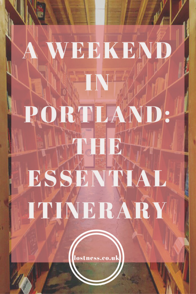 a-weekend-in-portland-the-essential-itinerary