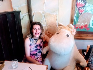 moomincafe-lostness-co-uk