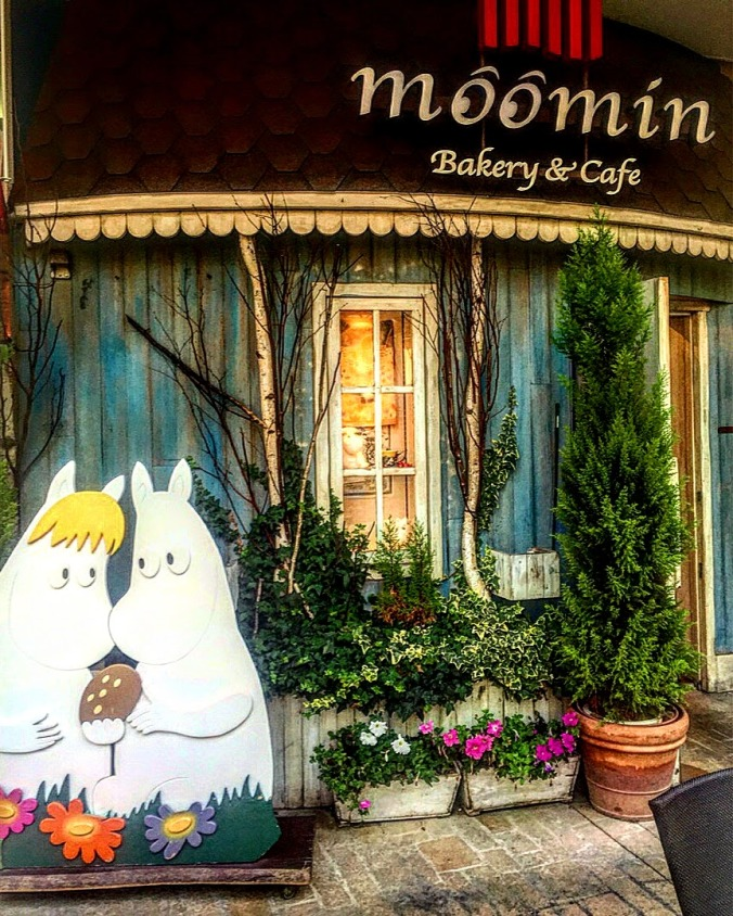 moomincafe3-lostness-co-uk