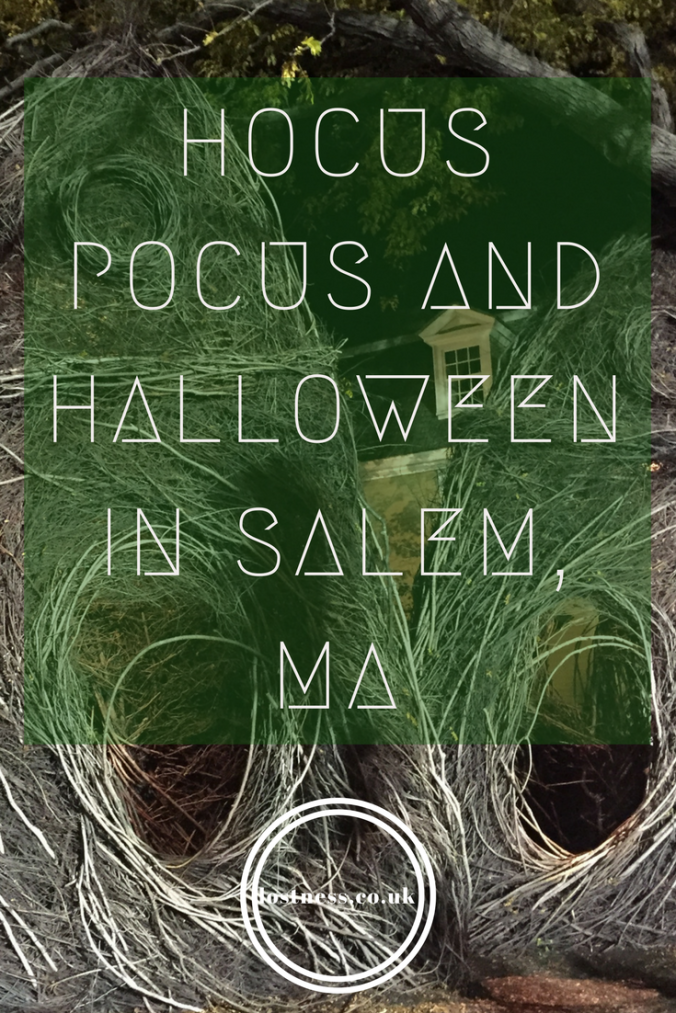 hocus-pocus-and-halloween-in-salem