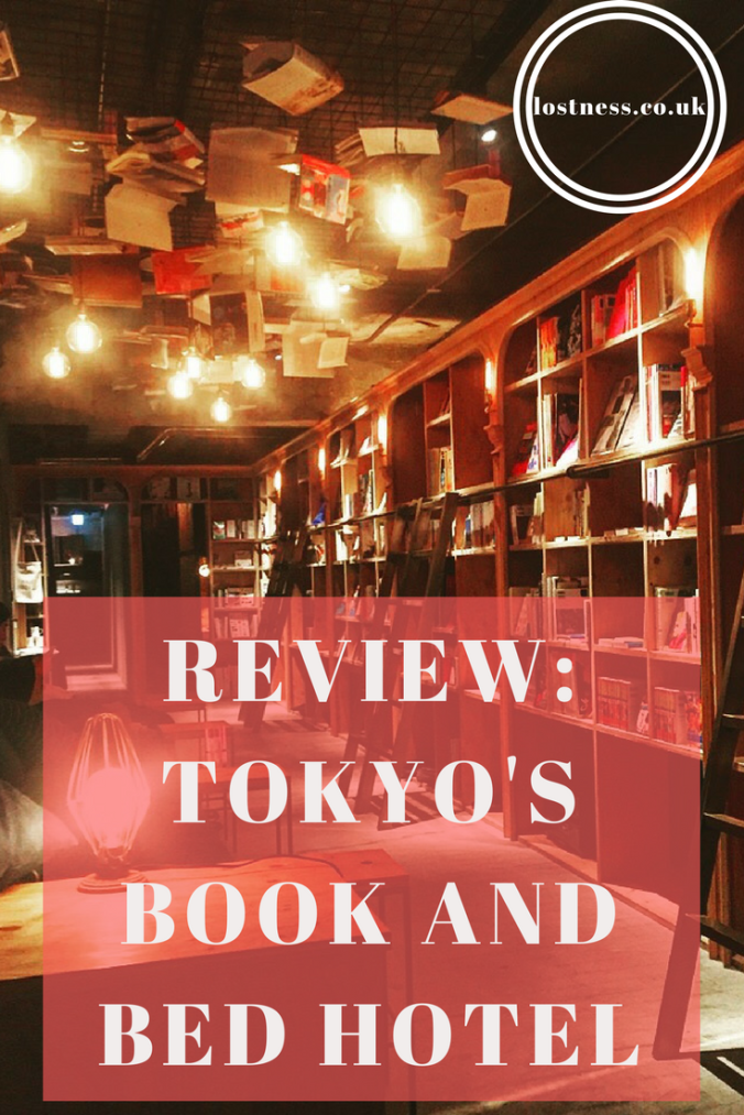 tokyos-book-and-bed-hotel