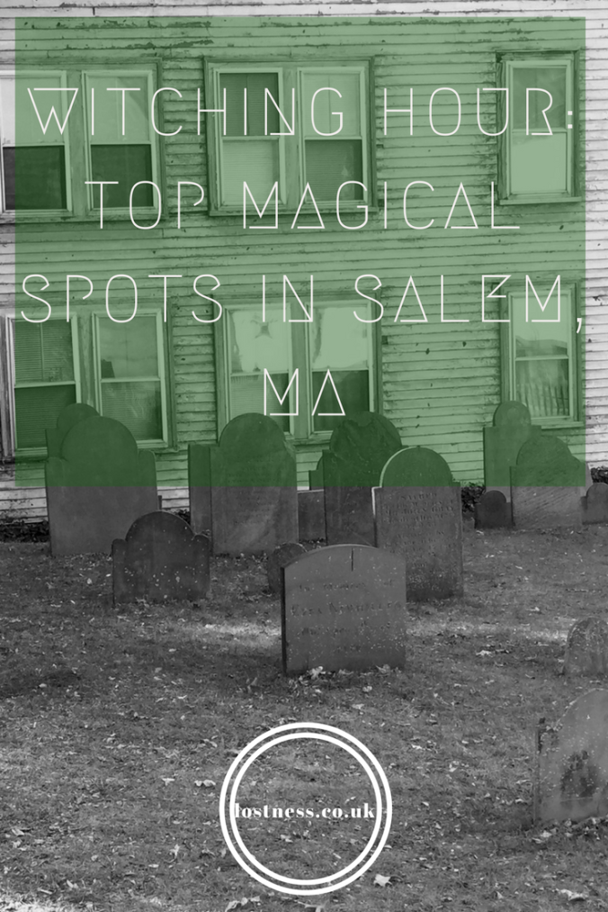 witching-hour-top-magical-spots-in-salem-ma